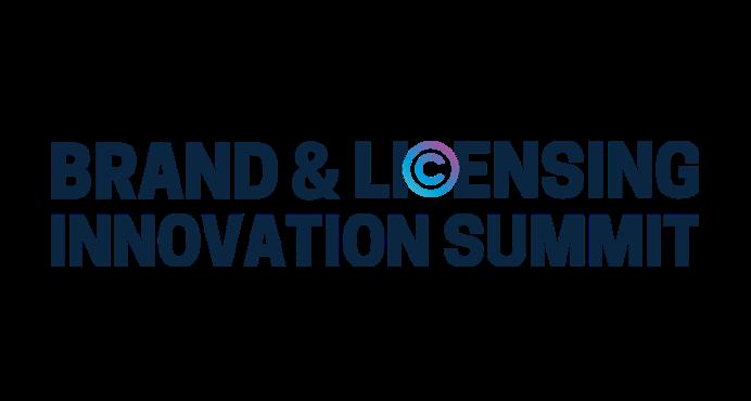 Licensing Leadership Summit